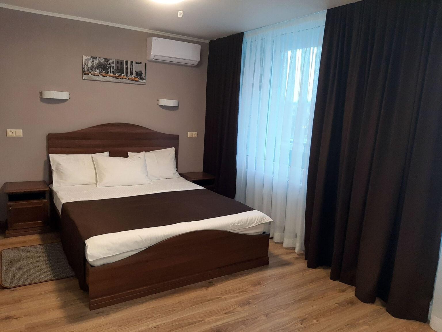 jun-suite01