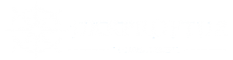 ukrproftour_en